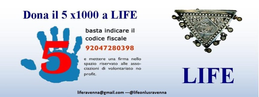 562330_601205563225403_2004417840_n