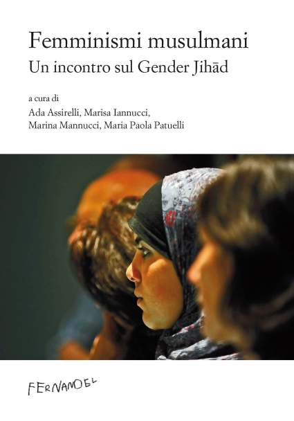 copertinafemminismi-musulmani