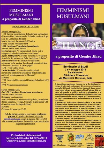 femminismi-musulmani-20133-723x1024
