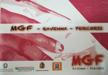 mgflibro (2)